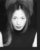エートレインエンターテインメント タップダンス講師 瀬戸篤子