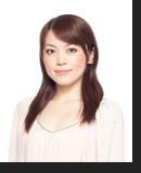 エートレインエンターテインメント特別講師石原絵理