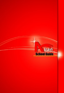 A-train Entertainment School Guide